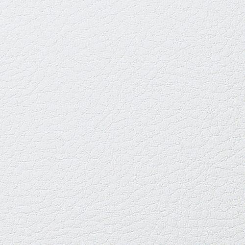 MUSTER Wandpaneel WallFace S-13467-SA | Designpaneel Wandverkleidung – Bild 2