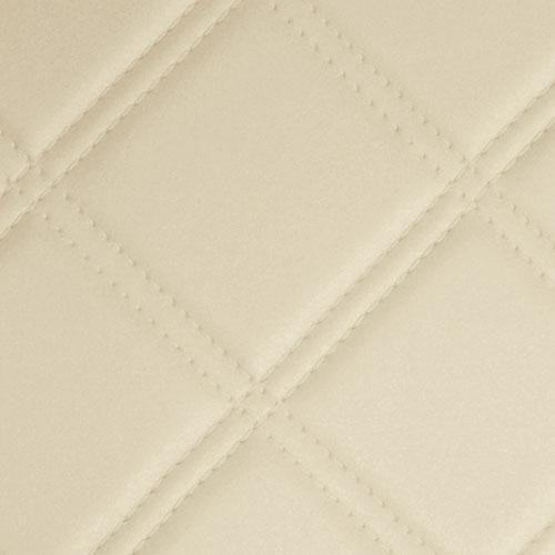 MUSTER Wandpaneel WallFace S-13867-SA | Designpaneel Wandverkleidung – Bild 2