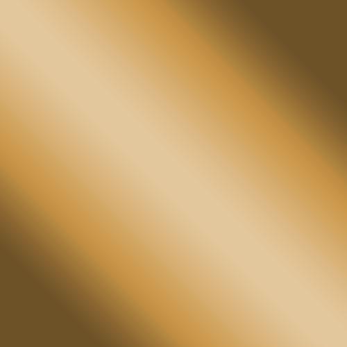 Pannello decorativo specchio ottica lucida wallface 10187 - Costo specchio a mq ...