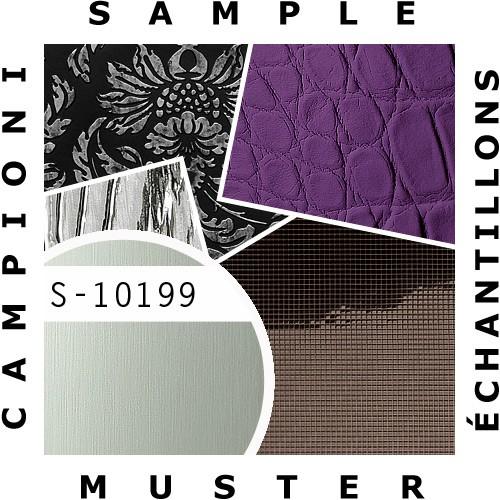 MUSTER Wandpaneel WallFace S-10199-SA | Designpaneel Wandverkleidung – Bild 2