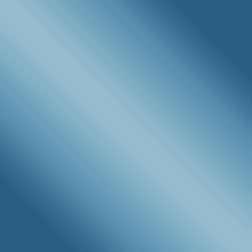 MUSTER Wandpaneel WallFace S-10210-SA | Designpaneel Wandverkleidung – Bild 2