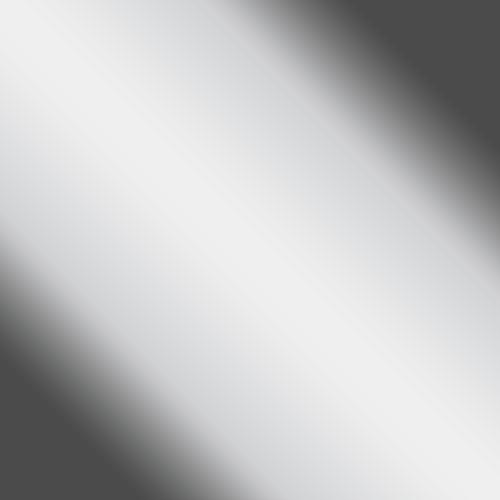 MUSTER Wandpaneel WallFace S-10324-SA | Designpaneel Wandverkleidung – Bild 2