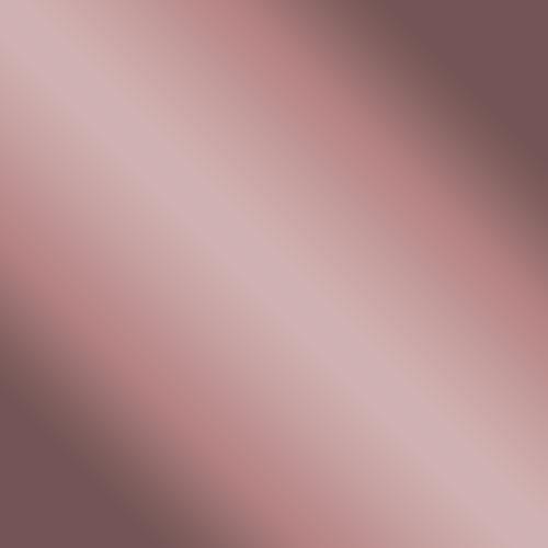 MUSTER Wandpaneel WallFace S-12428-SA | Designpaneel Wandverkleidung – Bild 2