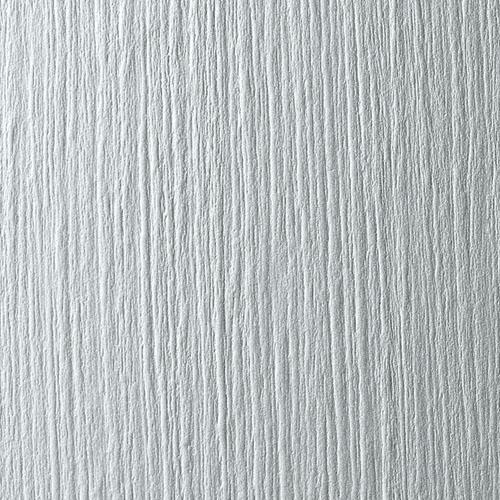 1 MUSTERSTÜCK S-12447 WallFace SILVER MET TOUCH 1 Deco Collection | Wandverkleidung MUSTER in ca. DIN A4 Größe – Bild 3