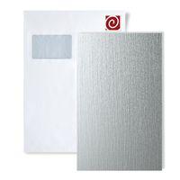 MUSTER Wandpaneel WallFace S-12447-SA | Designpaneel Wandverkleidung 001