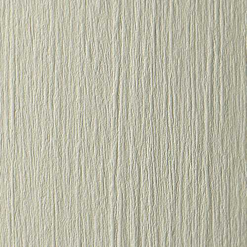 1 MUSTERSTÜCK S-12448-SA WallFace CHAMPAGNE MET TOUCH 1 Deco Collection | Wandpaneel MUSTER in ca. DIN A4 Größe – Bild 2