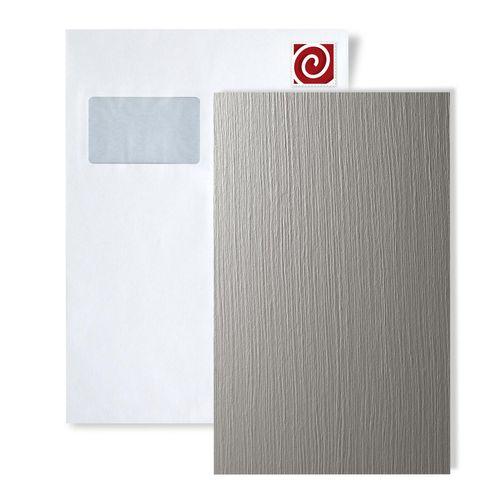 MUSTER Wandpaneel WallFace S-15303-SA | Designpaneel Wandverkleidung