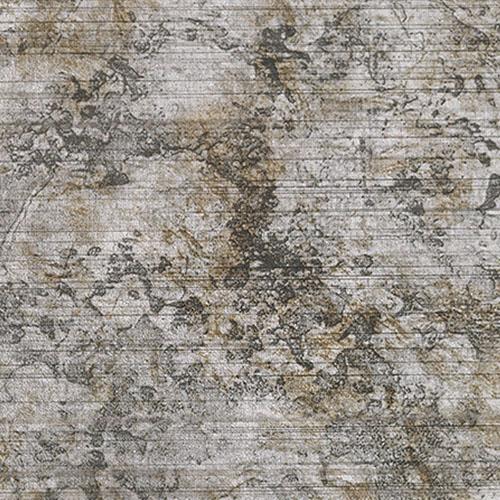 1 MUSTERSTÜCK S-17275 WallFace VINTAGE SILVER Deco Collection | Wandverkleidung MUSTER in ca. DIN A4 Größe – Bild 3