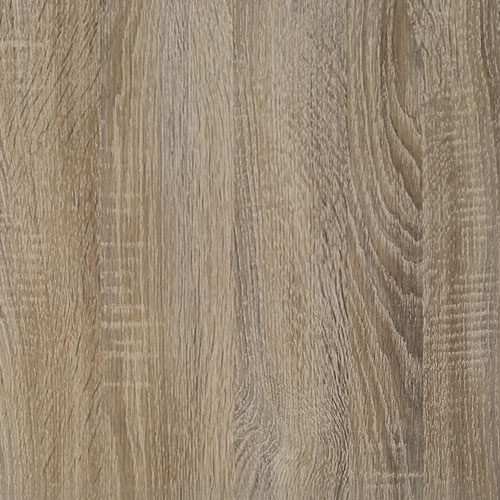 1 MUSTERSTÜCK S-17281-SA WallFace OAK TREE DARK Deco Collection | Wandpaneel MUSTER in ca. DIN A4 Größe – Bild 2