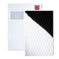 MUSTER Wandpaneel WallFace S-14282-SA | Designpaneel Wandverkleidung 001