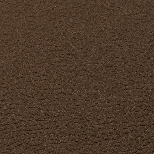 1 ÉCHANTILLON S-12978-SA WallFace DARK BROWN Leather Collection | ÉCHANTILLON revêtement mural au format A4 – Bild 2