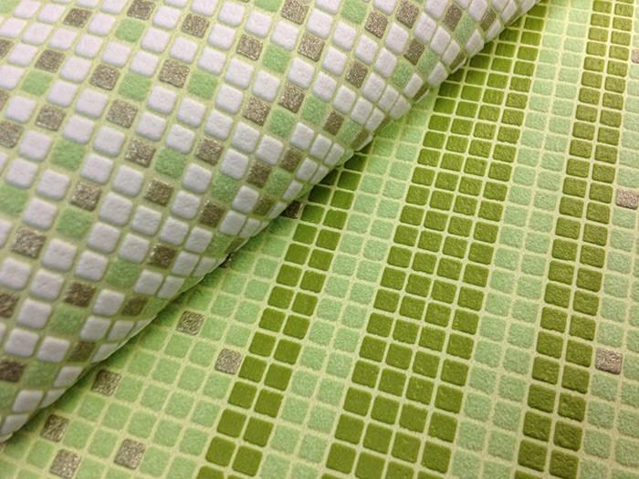 Behang design tegel mozaïek edem 1024 15 structuur behangpapier ...