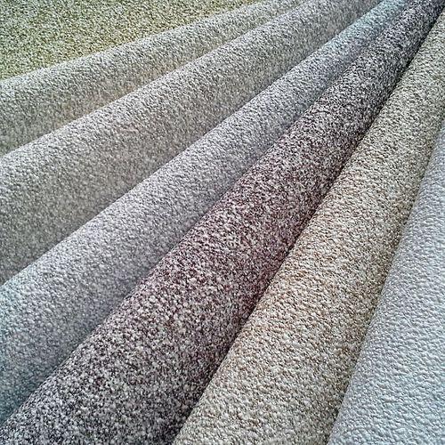 Stein Vliestapete EDEM 998-38 XXL Buntsteinputz Struktur Granit-Mosaikputz gesprenkelt sand-beige weiß 10,65 qm – Bild 4