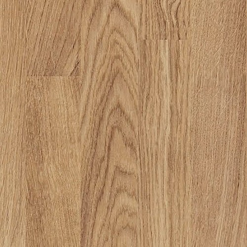 Klick Laminat MEISTER 6067 Laminatboden Eiche natur Holz-Nachbildung 3-Stab Schiffsboden – Bild 7