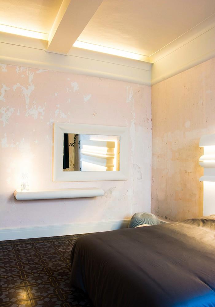 orac decor c991 ulf moritz luxxus cornice moulding indirect lighting system curtain ceiling coving decoration 2 c991 lighting coving