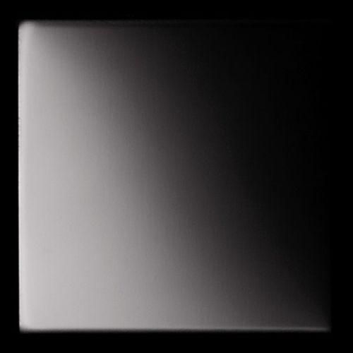 Mosaico metallo solido Acciaio inossidabile specchiato grigio spesso 1,6 mm ALLOY Attica-S-S-M – Bild 5