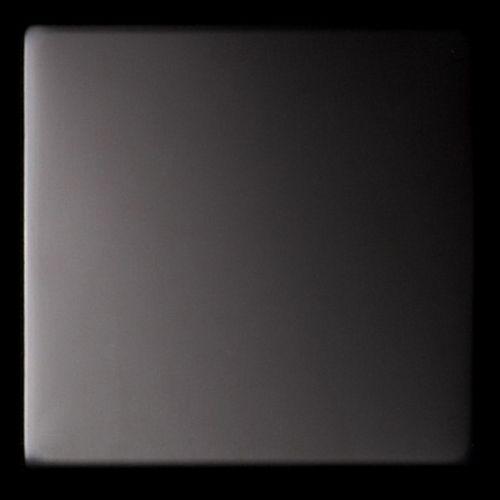 Mosaik Fliese massiv Metall Titan hochglänzend in dunkelgrau 1,6mm stark ALLOY Attica-Ti-SM 0,85 m2 – Bild 5