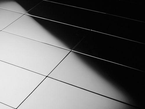Mosaik Fliese massiv Metall Edelstahl hochglänzend in grau 1,6mm stark ALLOY Subway-S-S-M 0,58 m2 – Bild 4