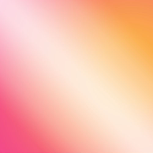 1 ÉCHANTILLON S-18442-SA WallFace DECO HOLLYWOOD Deco Collection | ÉCHANTILLON revêtement mural au format A4 – Bild 3