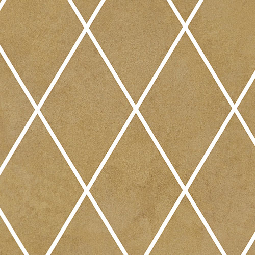 ITEM SAMPLES wall panel WallFace S-18606 – Bild 2