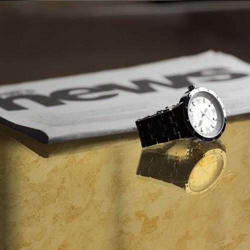 wandpaneel glas optik gold muster wallface 17954 antigua wandverkleidung selbstklebend gold 2 60. Black Bedroom Furniture Sets. Home Design Ideas