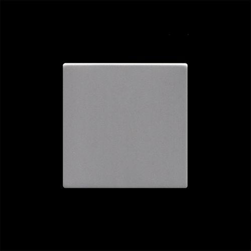 ITEM SAMPLE Mosaic S-Cinquanta-S-S-MA | Cinquanta Stainless Steel matt – Bild 4