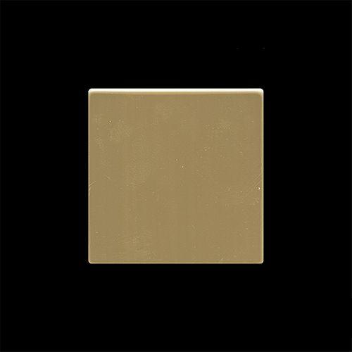 ITEM SAMPLE Mosaic S-Cinquanta-Ti-GM | Cinquanta Titanium Gold mirror – Bild 4