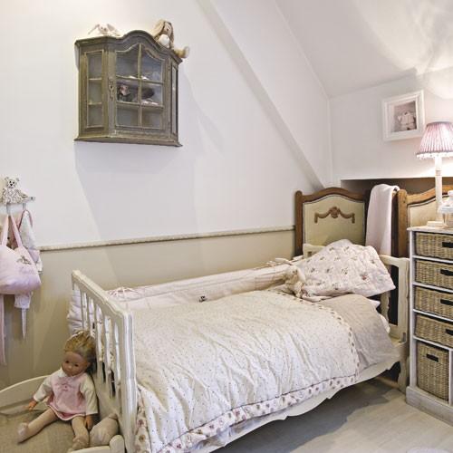 stuck wandleiste orac decor p2020 luxxus friesleiste stuck leiste wand dekor profil zierleiste. Black Bedroom Furniture Sets. Home Design Ideas