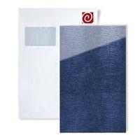 MUSTER Wandpaneel WallFace S-16974-SA | Designpaneel Wandverkleidung 001