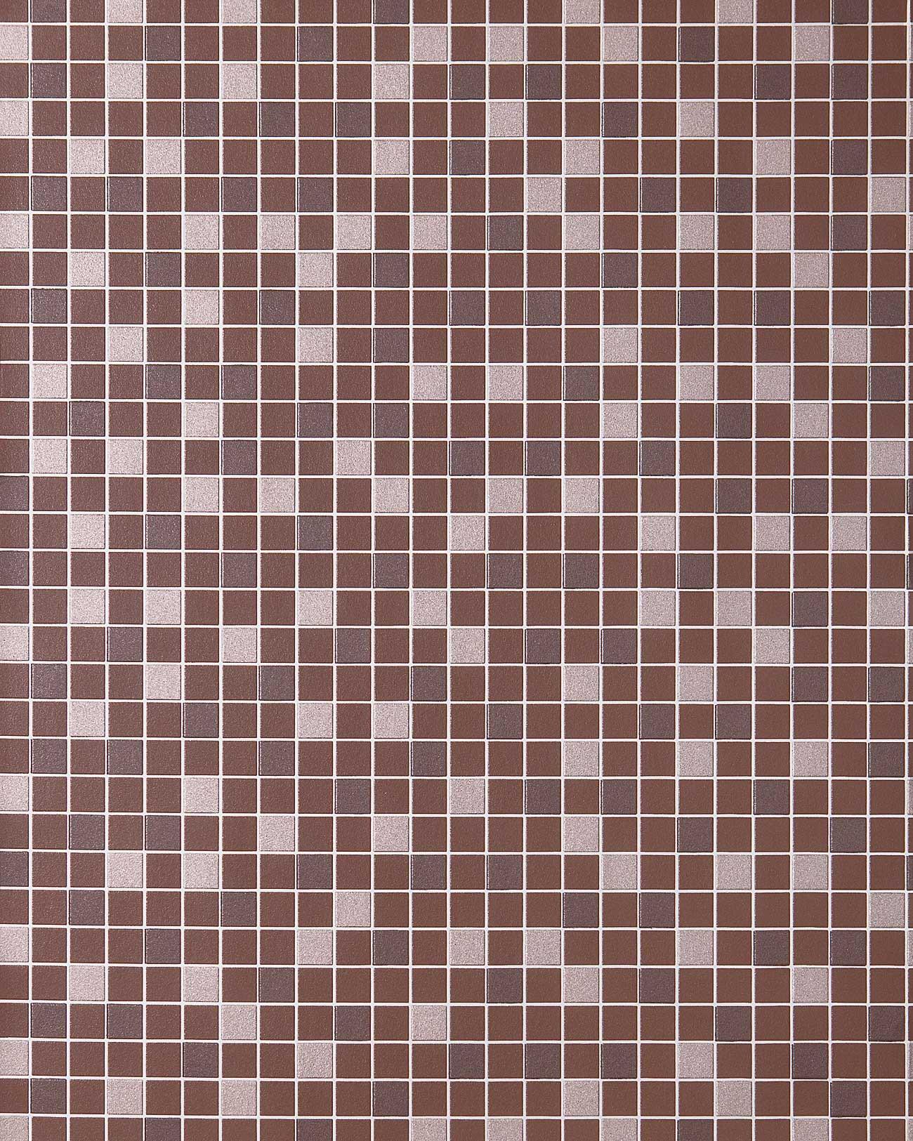 mosaikstein tapete k chentapete edem 1022 14 fliesen. Black Bedroom Furniture Sets. Home Design Ideas