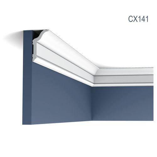 Deckenleiste CX141 2m – Bild 1