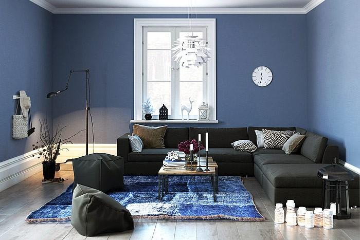1 rollo 25 m2 Tejido sin tejer TST de protecci/ón para reformas 160 g Profhome PremiumVlies PLUS 399-165 revestimiento mural liso blanco pintable
