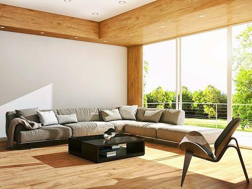 malervlies renoviervlies profhome malervlies shop. Black Bedroom Furniture Sets. Home Design Ideas