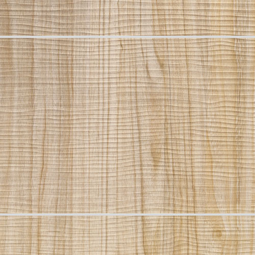 SAMPLE wall panel WallFace S-19101 | interior wallcovering design decor sheet – Bild 2