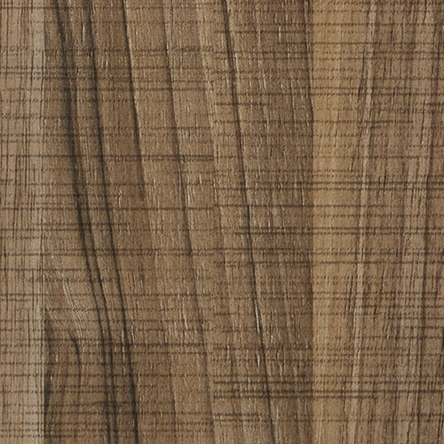 SAMPLE wall panel WallFace S-19028 | interior wallcovering design decor sheet – Bild 2