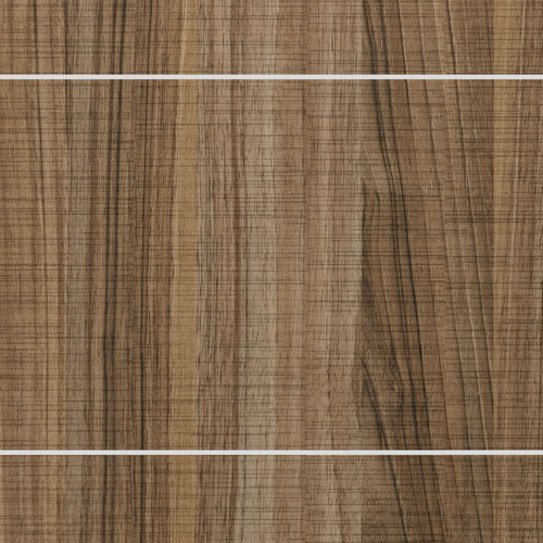 SAMPLE wall panel WallFace S-19100 | interior wallcovering design decor sheet – Bild 2