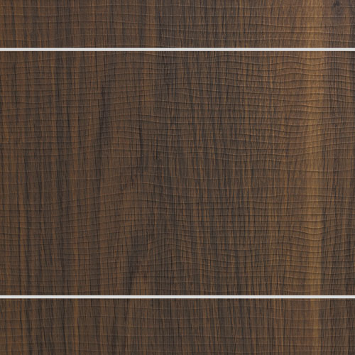 SAMPLE wall panel WallFace S-19099 | interior wallcovering design decor sheet – Bild 2