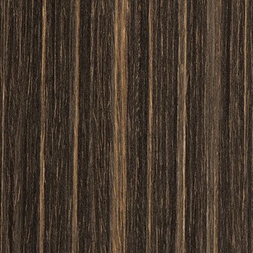 1 ÉCHANTILLON S-19027-SA WallFace WENGE WOOD Wood Collection | ÉCHANTILLON panneau mural au format A4 – Bild 2