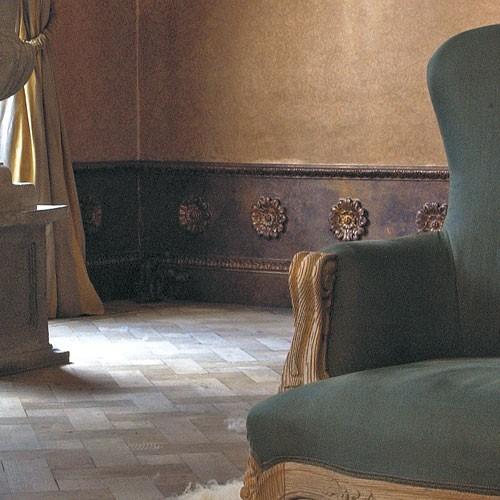 rosette stuck orac decor r12 luxxus deckenrosette decken stuckrosette bl tter dekor klassisch. Black Bedroom Furniture Sets. Home Design Ideas