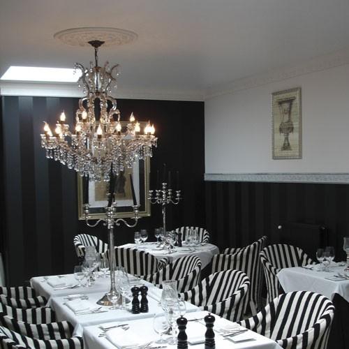 deckenrosette stuck orac decor r52 luxxus rosette stuck decken wand dekor element hochwertig. Black Bedroom Furniture Sets. Home Design Ideas