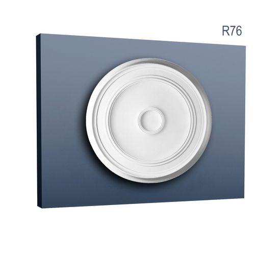 Stuckrosette R76 Durchmesser 62 cm – Bild 1