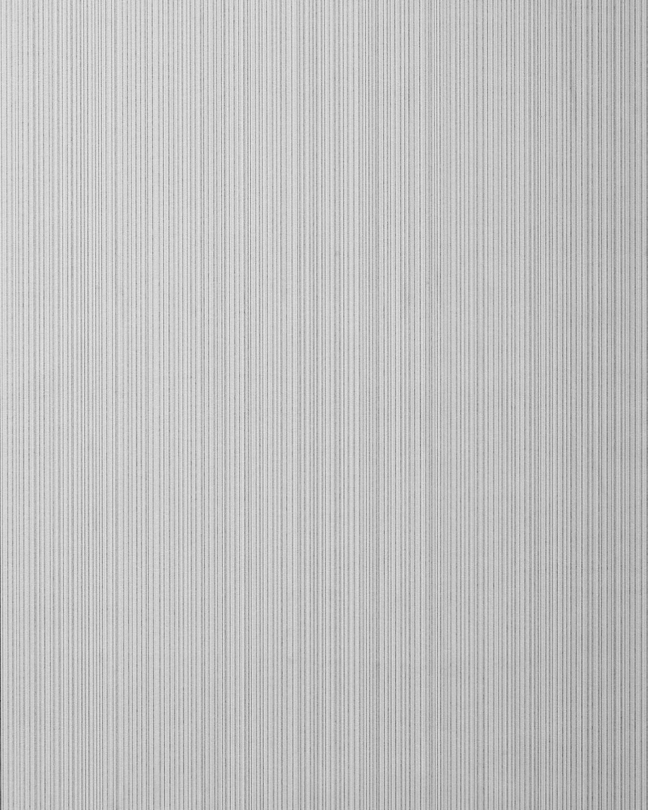 Papel pintado gris y blanco cool download papel pintado for Papel pintado blanco barato
