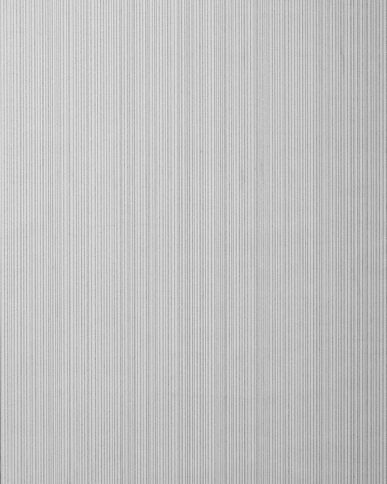Papier Peint 224 Rayures Edem 557 16 Textur 233 Aspect Textile