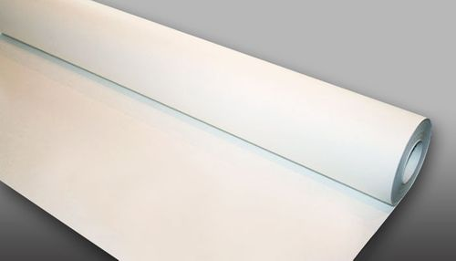 Lining Paper S 399 060 Paintable Smooth Non Woven Wallpapers SAMPLE Wall  Liner