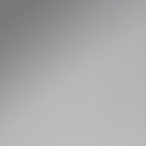1 MUSTERSTÜCK S-19607 WallFace SILVER METALLIC AR Deco Collection | Wandverkleidung MUSTER in ca. DIN A4 Größe – Bild 3