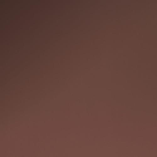 1 MUSTERSTÜCK S-19604 WallFace BRONZE METALLIC AR Deco Collection | Dekorpaneel MUSTER in ca. DIN A4 Größe – Bild 3