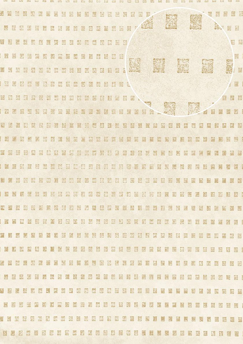 grafik tapete atlas ico 5071 3 vliestapete glatt mit. Black Bedroom Furniture Sets. Home Design Ideas