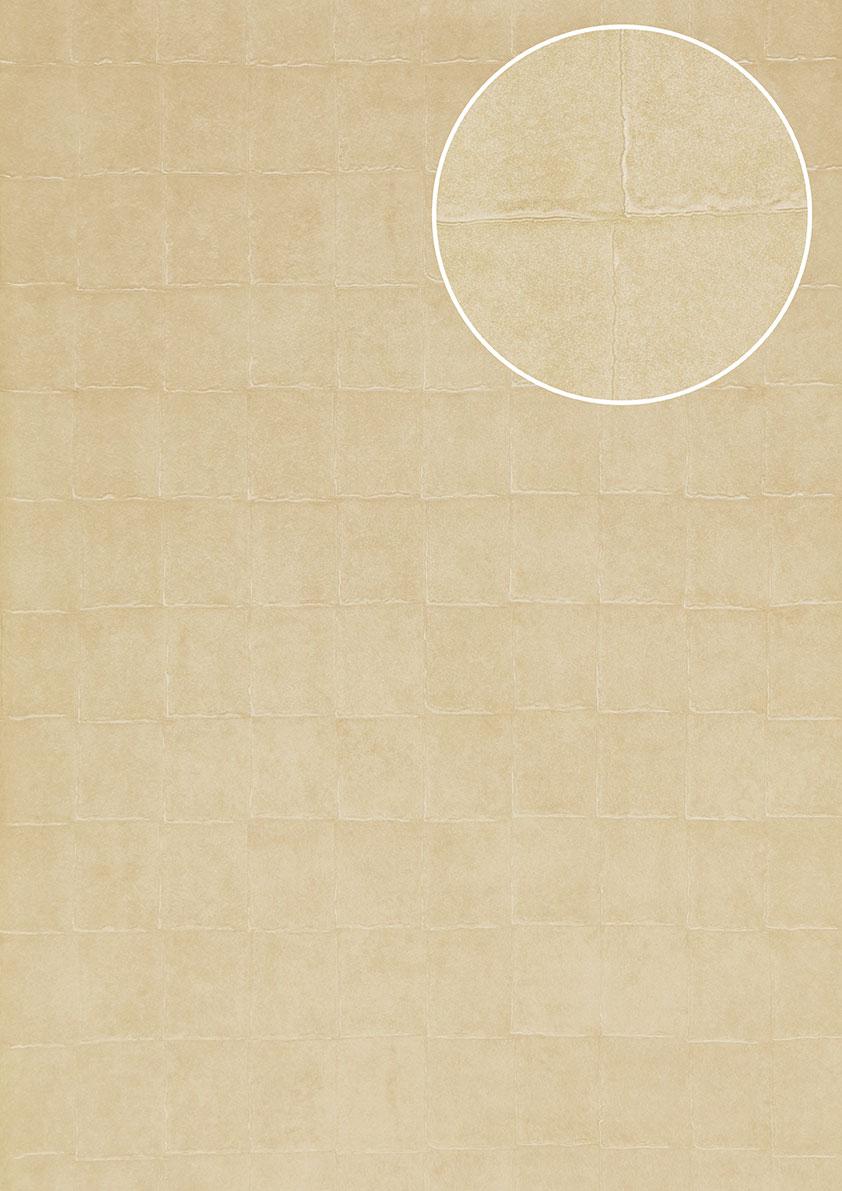 papier peint aspect pierre carrelage atlas ins 5080 5 papier peint textur gaufr avec des. Black Bedroom Furniture Sets. Home Design Ideas