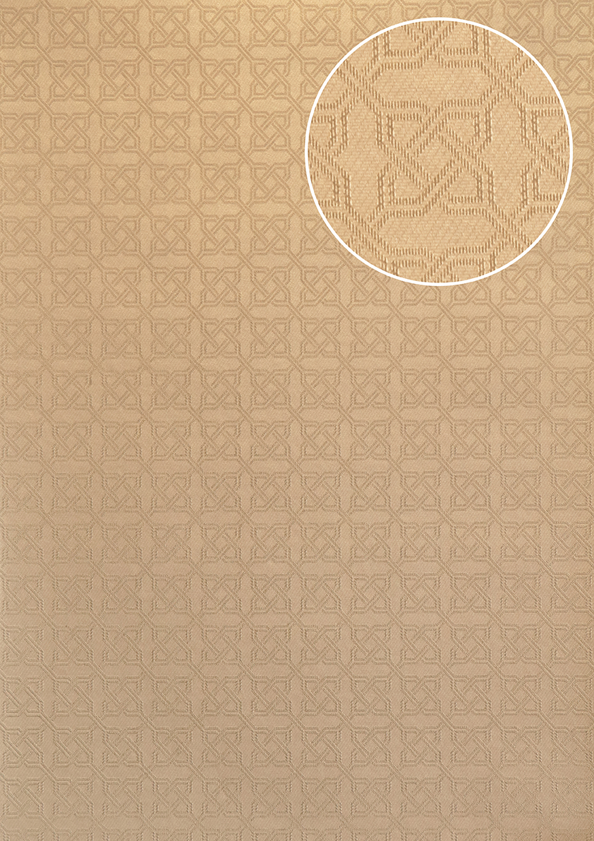 grafik tapete atlas pri 559 1 vliestapete strukturiert mit. Black Bedroom Furniture Sets. Home Design Ideas