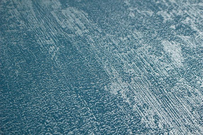 uni tapete atlas tem 5112 8 vliestapete strukturiert in. Black Bedroom Furniture Sets. Home Design Ideas